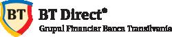 BT Direct